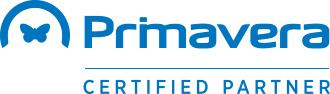 PBSS_CertifiedPartner_M