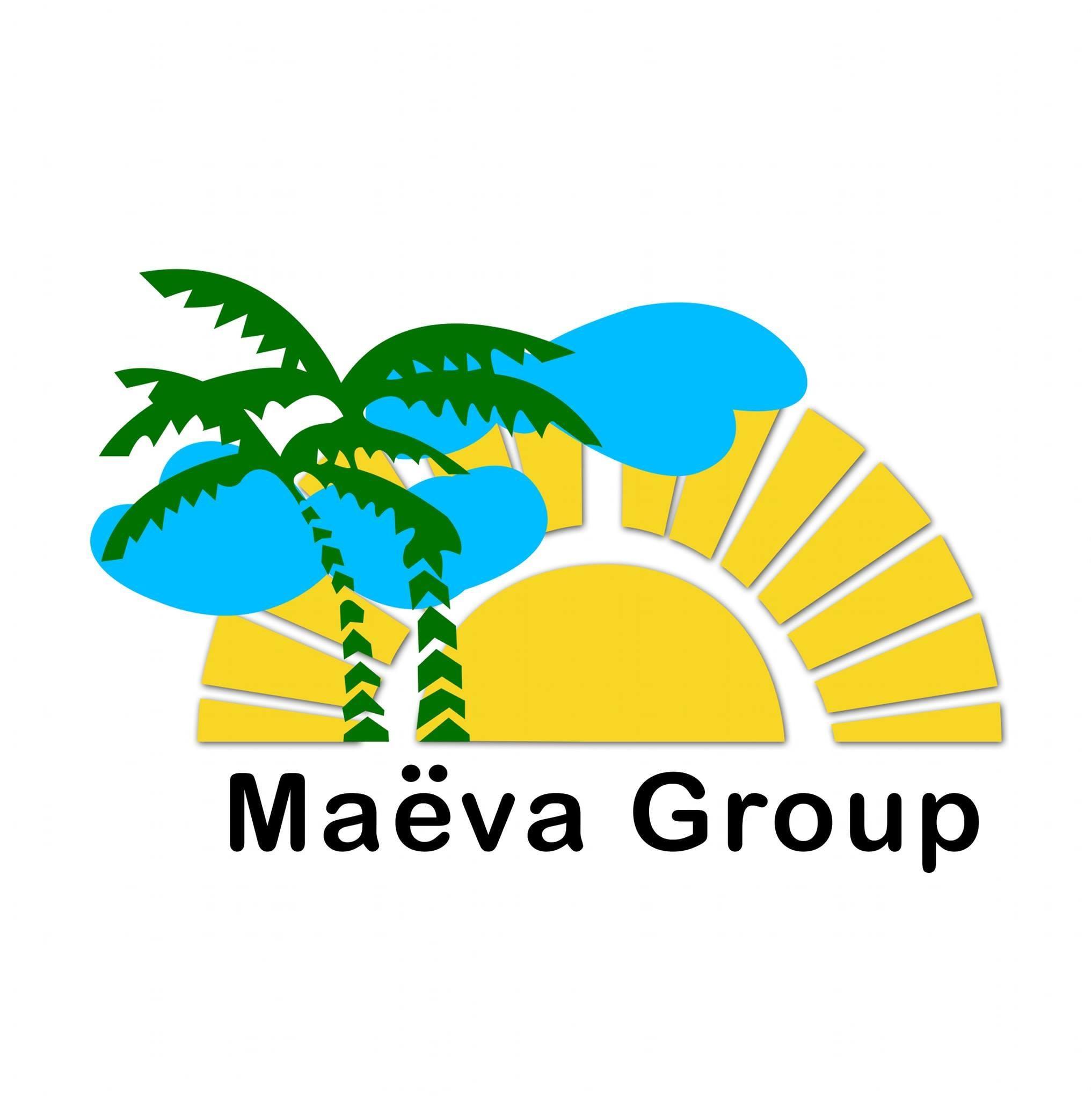Grupo Maeva