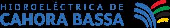 hcb-Logo