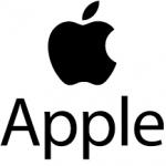 AppleLogo3