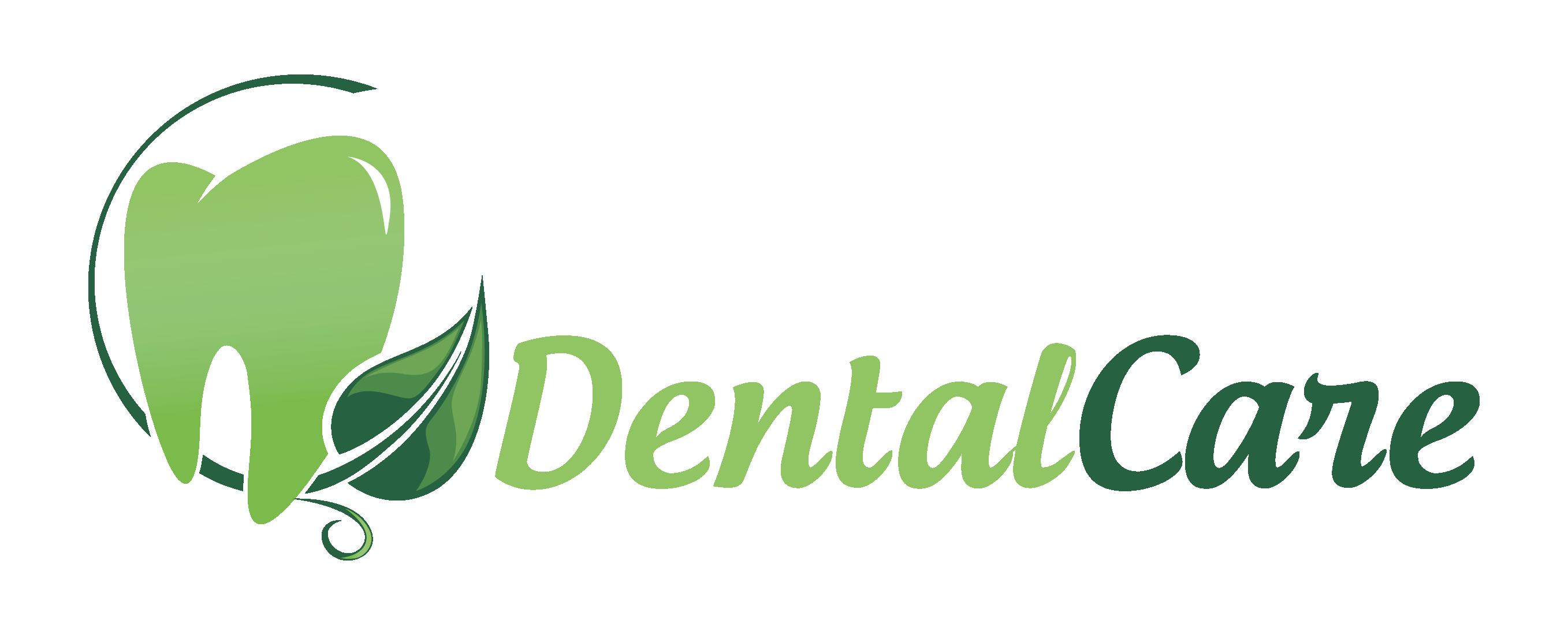 Logos_DentalCare-03