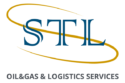 logo_stl-125x83